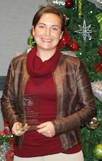Clare_award
