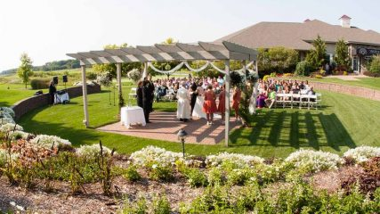 WeddingGarden10